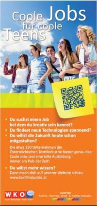 Folder_Lehrlinge