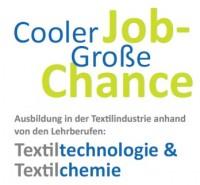 Folder_Lehrlinge_1